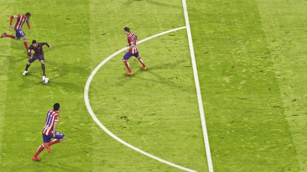 fifa_15_scuffed_pitch