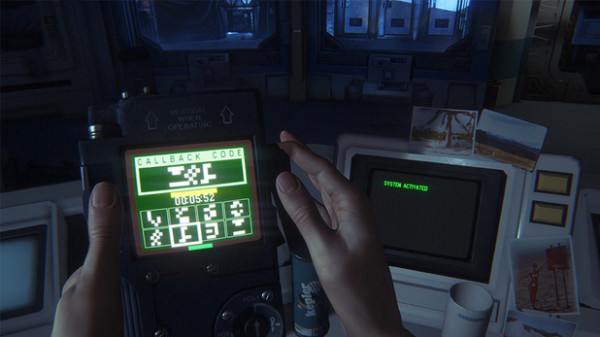 gaming_alien_isolation_4