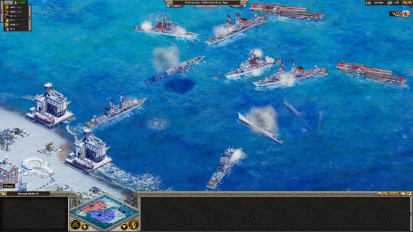 rise-of-nations-02