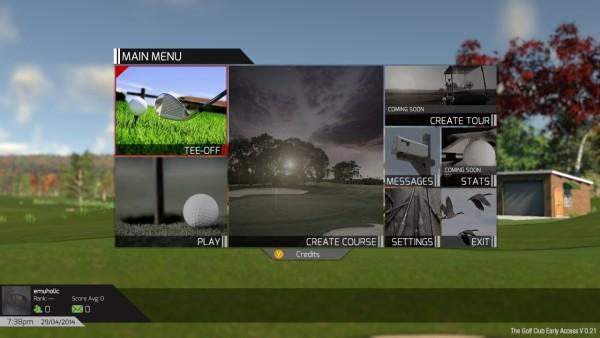 the-golf-club-1