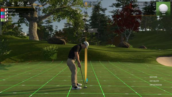 the-golf-club-6