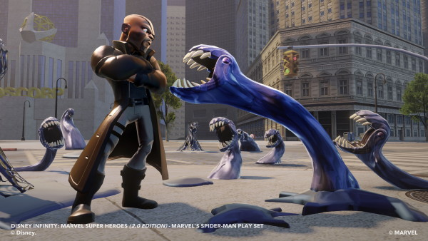 Nick_Fury_Disney_INFINITY_I