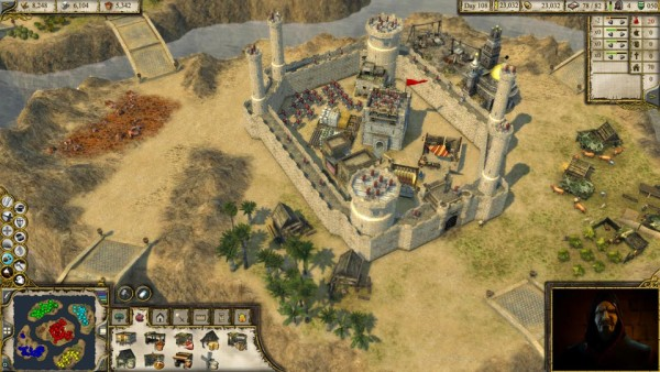 Stronghold_Crusader_2,_screenshot_from_E3,_June_2013