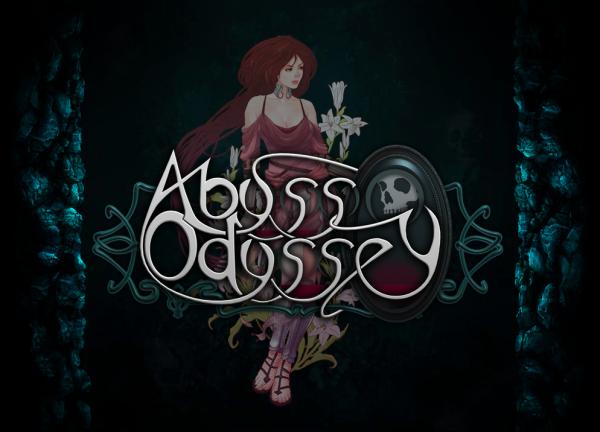 abyss-odyssey-ss-2