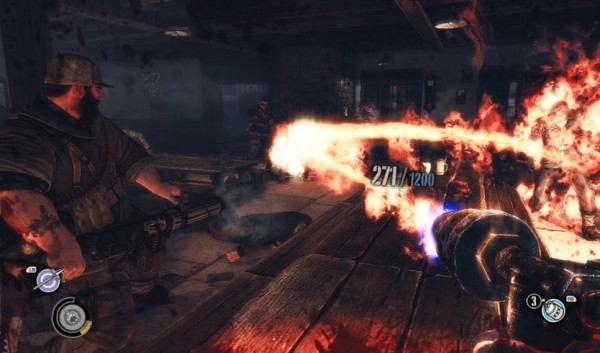 screenshot_pc_brothers_in_arms_furious_4009