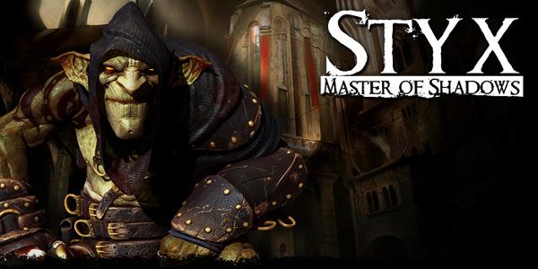 styx-master-of-shadows-screenshot-05