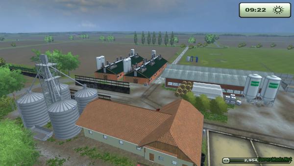 1364361280_farmingsimulator2013game-2013-03-26-22-05-15-67