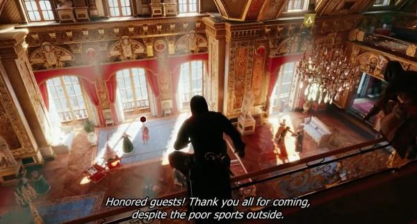 Assassins-Creed-Unity (2)