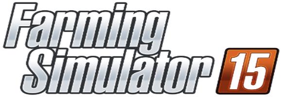 FarmingSimulator15_logoB