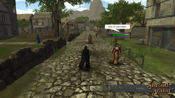 SotA_screenshot_Town_07