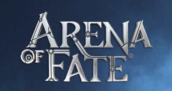 arena-of-fate-750x400