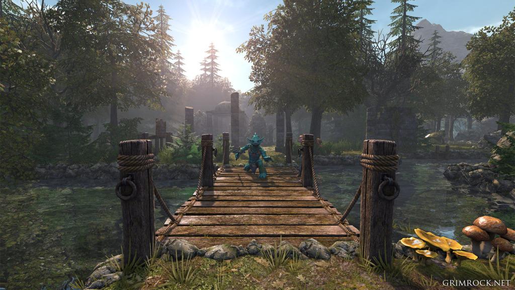 Legend_of_Grimrock_2_screenshot_1