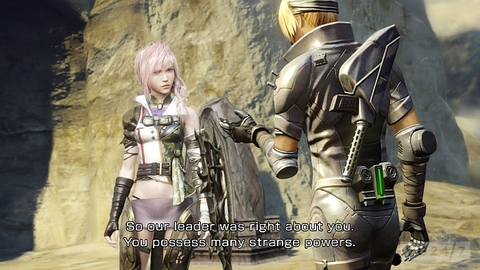 Lightning-Returns-Final-Fantasy-13-dead-dunes-batch-2-2