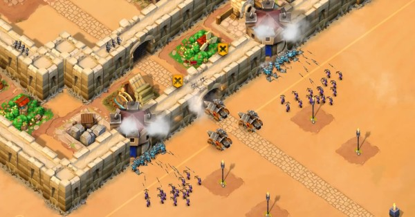 Microsoft-to-Launch-Age-of-Empires-Castle-Siege-on-Windows-8-1-with-Free-License-456439-2