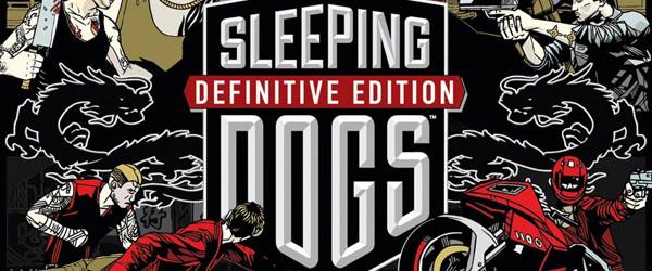 SleepingDogsDefinitiveEdReveal-600x250