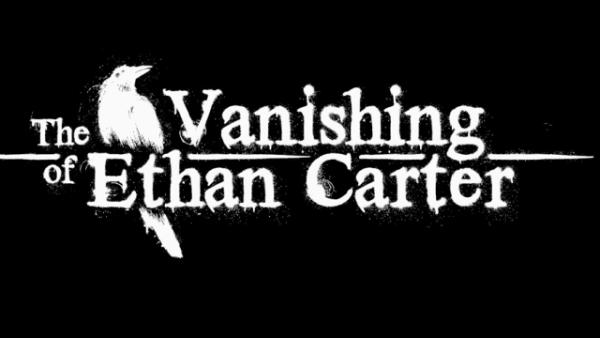 The Vanishing of Ethan Carter – кто похитил Итана Картера?