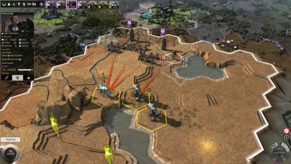 thestr amazon strategy teard - 800×450