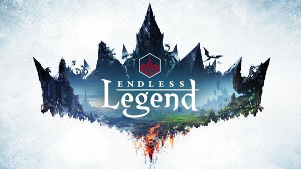 endless-legend-amplitude-studios-wp