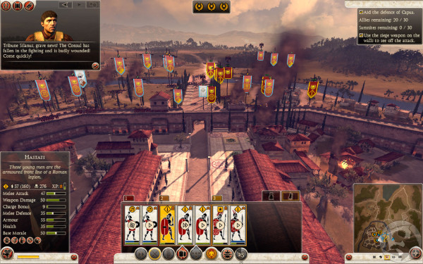 total-war-rome-2_screenshot6
