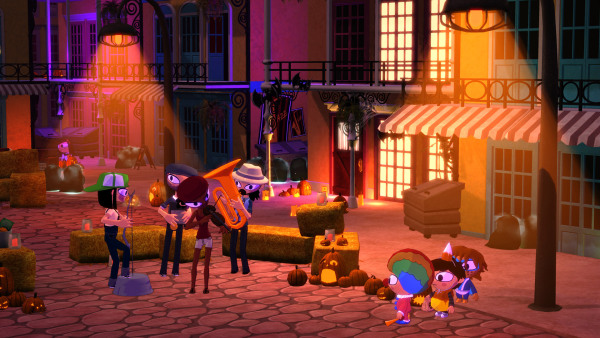 CostumeQuest2_Screen_04