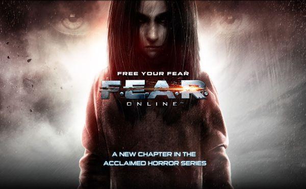 Fear_Online