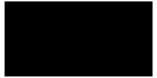 SoulAxiom_Logo_Black