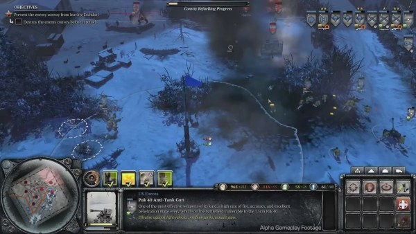 company-of-heroes-2-ardennes-assault-gamescom-2014_7706577-10660_1280x720