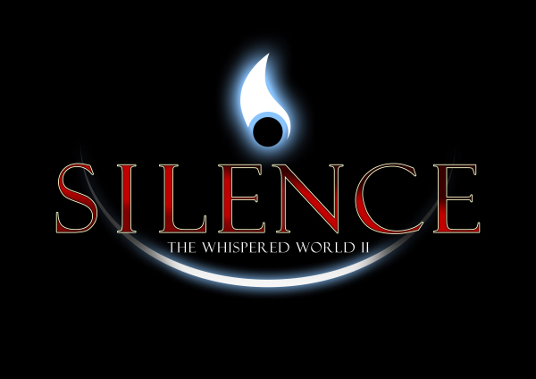 silence-the-whispered-world-2_bde6db42