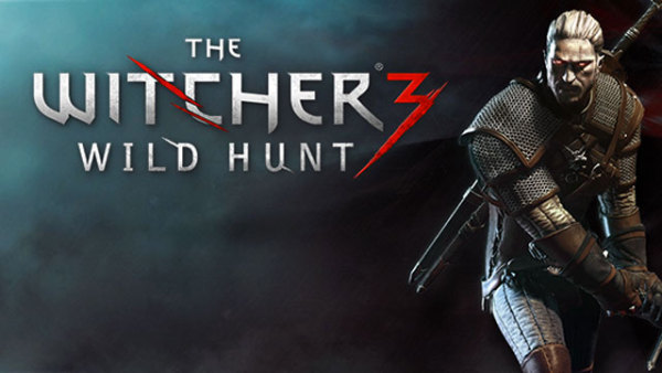 1378593511_1374746130_witcher-3-wild-hunt