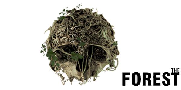 The forest – увлекательный сюжет