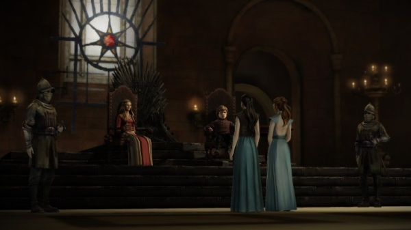 Telltales-Game-of-Thrones-Iron-from-Ice