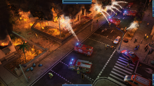 emergency2012_screenshot_pc_athen_09