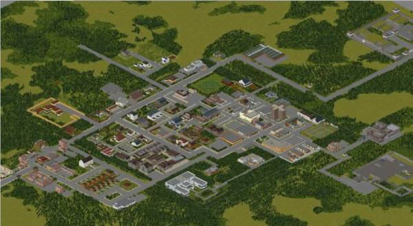 map_zps4e497f7b