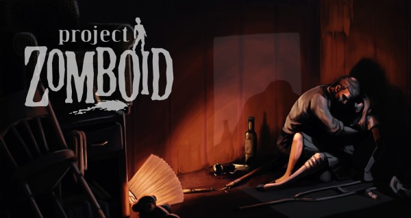 project-zomboid-001