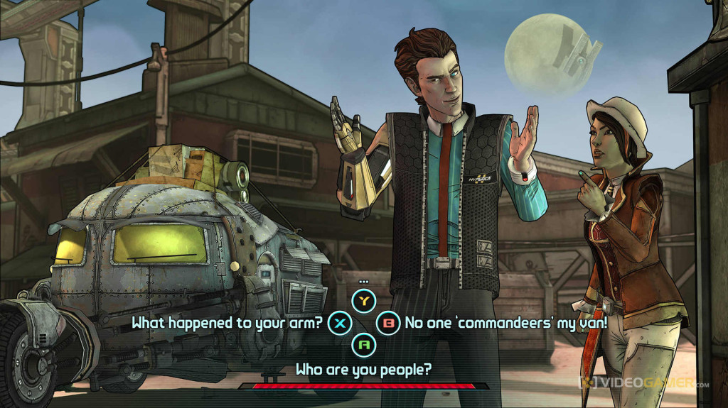 tales_from_the_borderlands_1