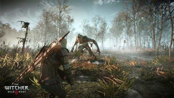 the-witcher-3_geralt-fights-a-werewolf