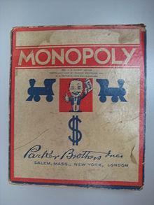 220px-Small_Box_Monopoly