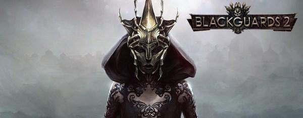 Игра Blackguard 2