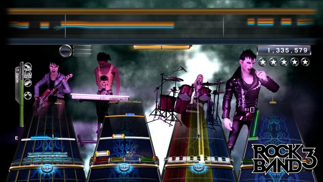 Rock-Band-3-PS3-Xbox360-Screenshot7_656x369