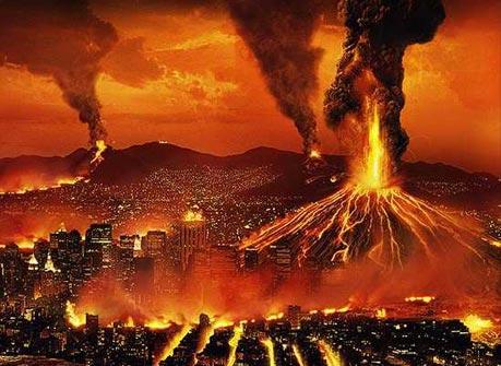 yelloustonskiy-vulkan-unichtozhit-dve-treti-territorii-ssha-i-stanet-nachalom-apokalipsisa