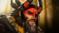 beastmaster_sb