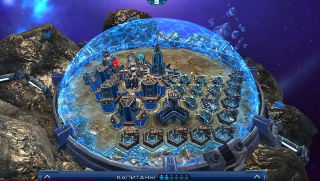 игра astro lords с выводом денег