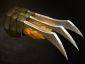 blades_of_attack_lg
