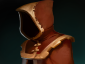 cloak_lg