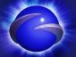 energy_booster_lg