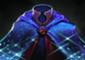 glimmer_cape_lg