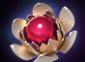 lotus_orb_lg