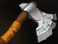 quelling_blade_lg
