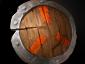 stout_shield_lg