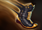 travel_boots_2_lg